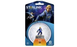 Starlink Battle For Atlas Pilot Pack - Razor Lemay