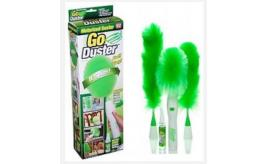 Wholesale Joblot of Motorized Spin GO Duster