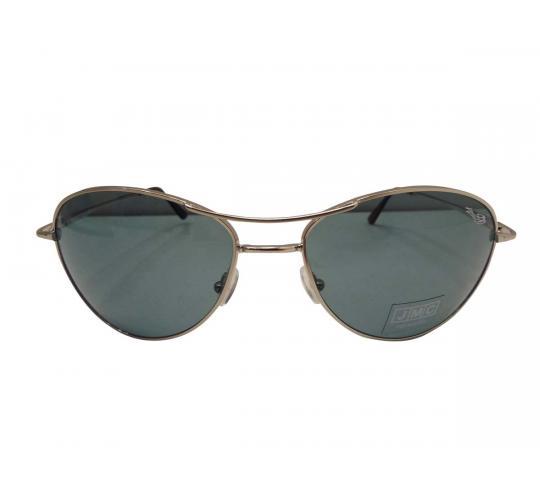 Joblot of 20 Jean-Michel Cousteau Aviator Style Sunglasses (SG-M1101-02)