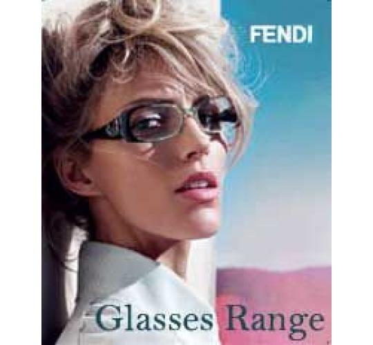 1826 Fendi vintage glasses clearance stocklot