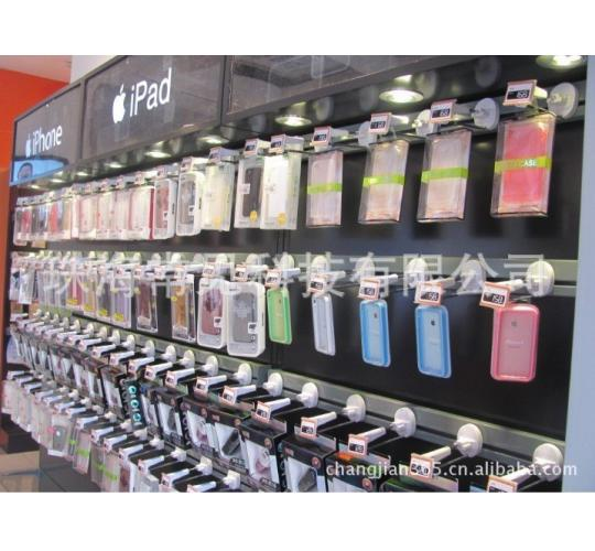 Wholesale Joblot Of 14304 Mobile Phone Cases, Hands Free Holders Etc