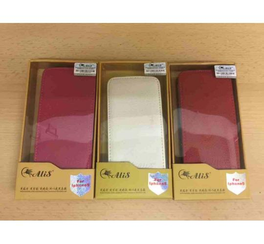 630 x Alis Branded Smart Phone and Apple iPad Cases