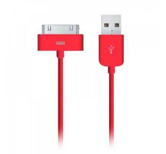 Wholesale 120 x USB Data Sync Charger Cable  for iPhone 4 4s
