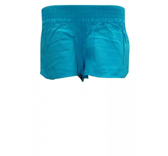 One Off Lot of 9 Billabong Blue Beach Shorts Ladies Various Sizes Summer