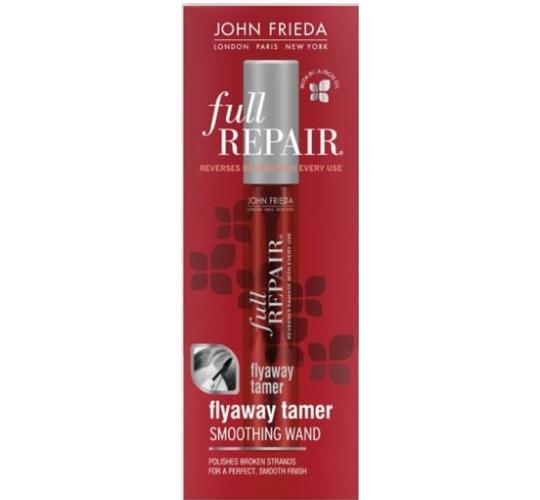 Clearance parcels of 60 x John Frieda 14ml Fly Away Hair Tamer Smoothing Wand
