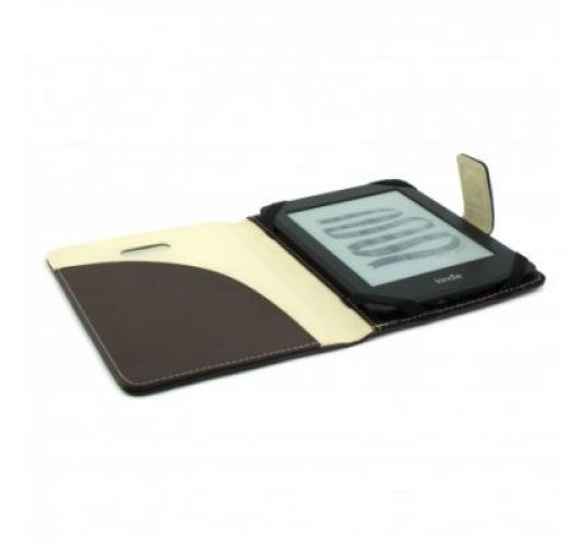 Proporta Kindle 4/Touch Cover/Case aluminium lined