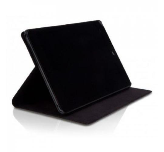 Belkin Genuine Leather Verve Folio Case with Stand for Kindle Fire