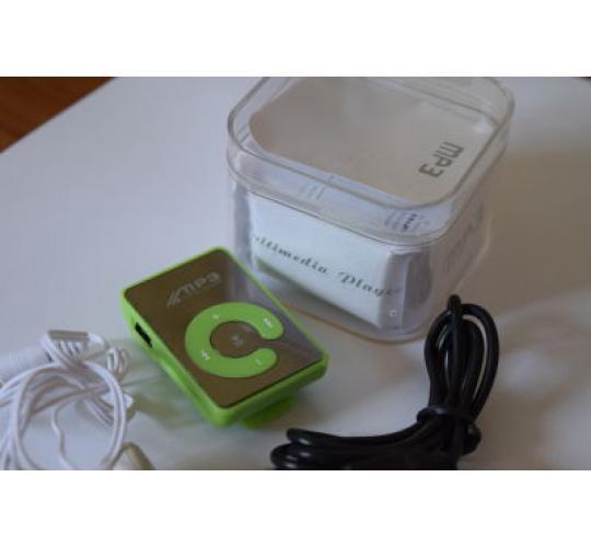 50 x MP3 Players Joblot