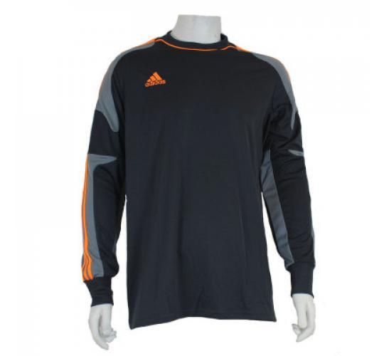 Adidas Revigo GK Shirt Mens