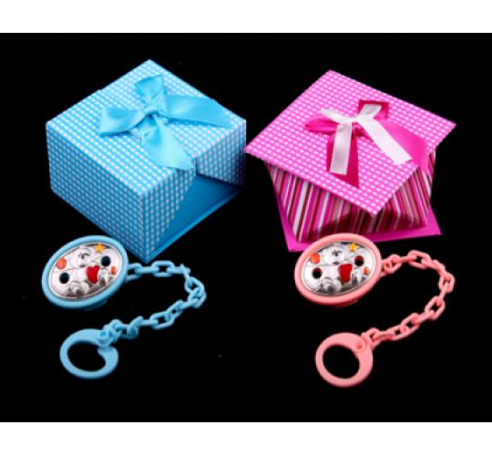 Presentation and gift box