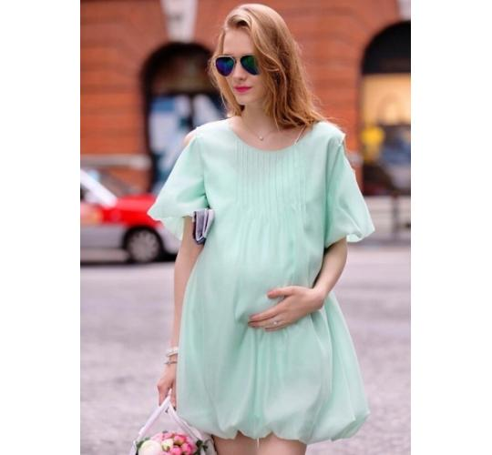Stock clearance Maternity Clothes