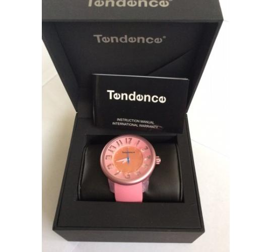 TENDENCE FASHION WATCHES JOB LOT OF 8
