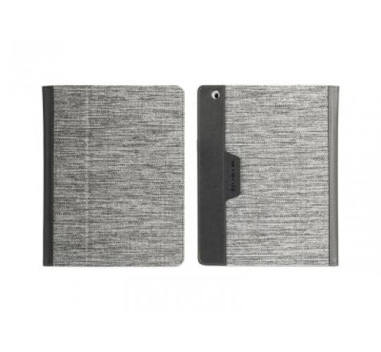 25 x Griffin Oyster Black Panama Folio Case for iPad 2, iPad 3 & iPad 4th Gen GB36327
