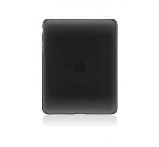 50 x Belkin iPad 1 Grip Vue TPU Case Cover Gel/Rubber Black
