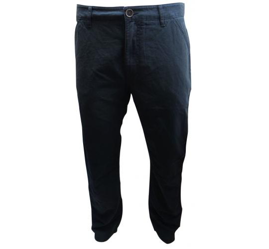 Wholesale Joblot Of 5 Mens Navy Timberland 5 Pocket Ellsworth Trousers