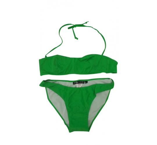 One Off Joblot of 11 Oakley Ladies A.K.A Green Bikinis 4 Sizes