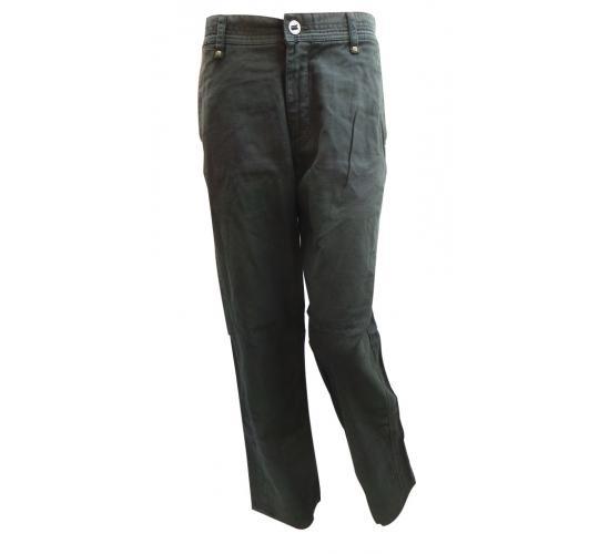 Wholesale Joblot of 12 Ladies Oakley Recoil Pants Black Sizes 28W-40W