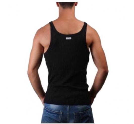 Dolce & Gabbana mens vest - Size ranges available