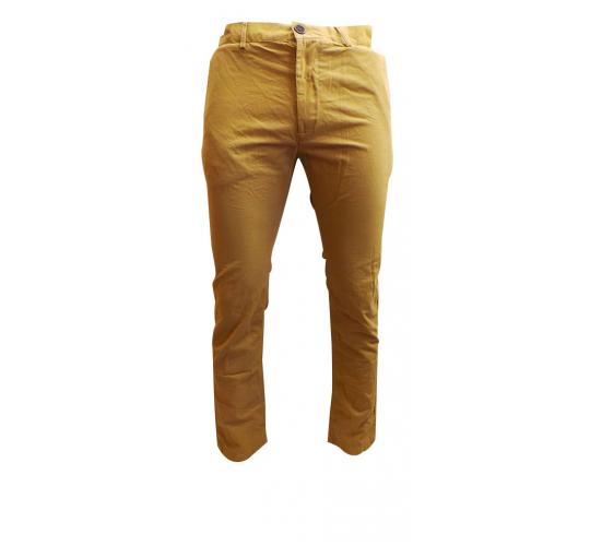 Wholesale Joblot of 5 Timberland Earthkeepers Oakham Regular Fit Chino Trousers