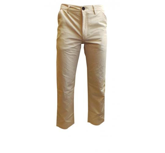 Wholesale Joblot of 5 Timberland Cream Earthkeepers Ellsworth Trousers