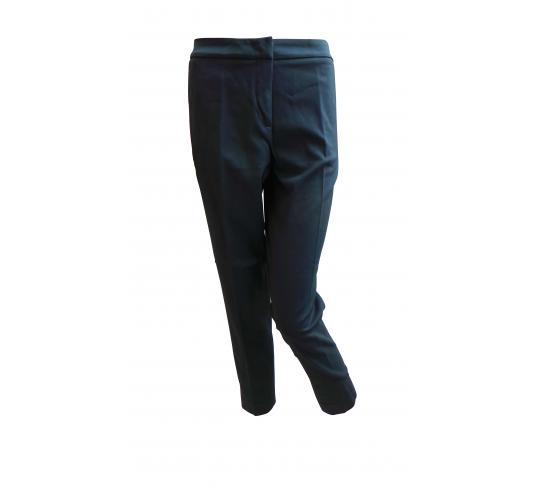 Wholesale Joblot of 10 Ladies De-Branded Blue Vermont Trousers Sizes 6-20