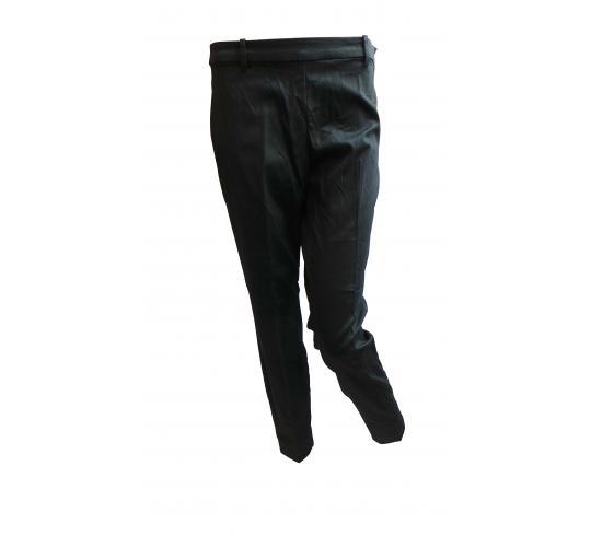 Wholesale Joblot of 10 Ladies De-Branded Black Kanta Trousers Sizes 6-20