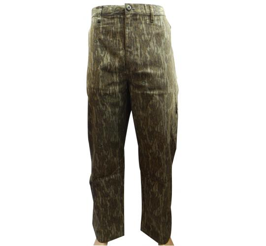 Wholesale Joblot of 5 Mens Russell Outdoors Bottomland Trousers Sizes L-2XL