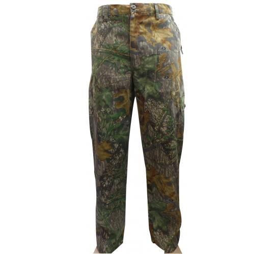 One Off Joblot of 10 Mens Russell Outdoors Obsession Trousers Sizes M-XL