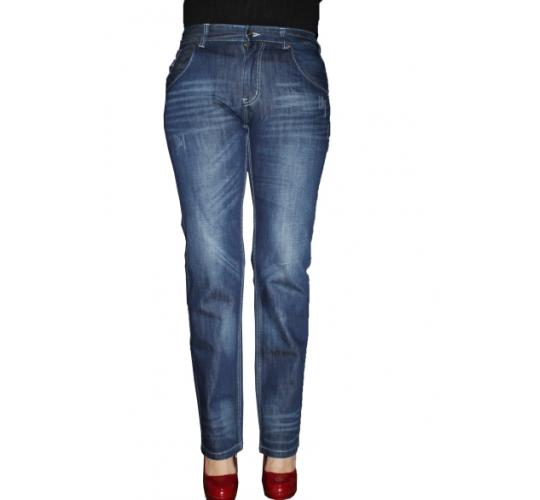 Mixed ladies  and some mens factory return jeans