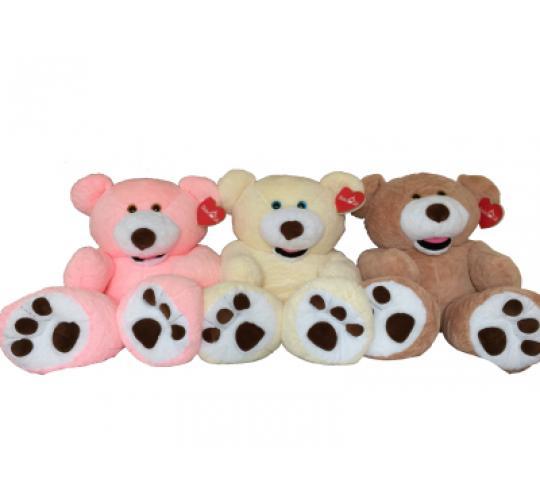20 Large Teddy Bears 200cm