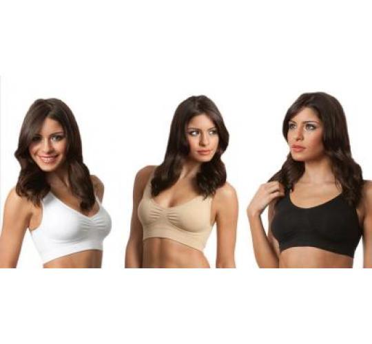 AHH bra size M
