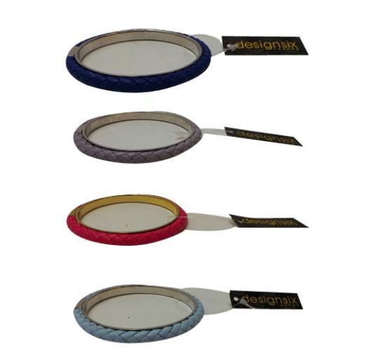 Wholesale Joblot of 30 Designsix Sisley Bracelets Mix of Colours 11242