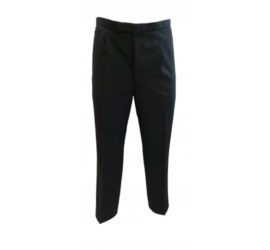 Wholesale Joblot of 10 Mens Formal Evening Dress Trousers Mix of Sizes