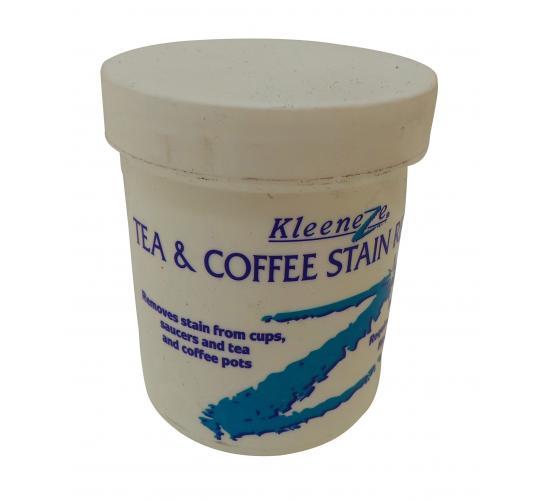 Wholesale Joblot of 96 Kleeneze Tea & Coffee Stain Removers 120g