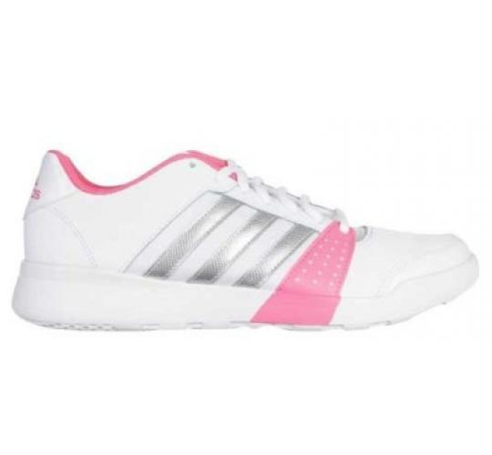 Adidas Essential Fun Fitness Trainers Women