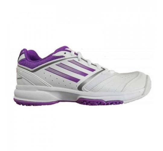Adidas Womens Galaxy Arriba II Tennis Training Shoes