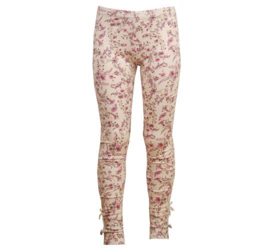 Joblot of 100 designer girls digital printed leggings in sizes 2,4,6,8,10,12