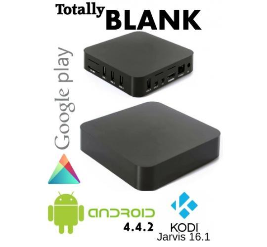 MXQ ANDROID OPENELEC LINUX TV BOX JOBLOT BUSINESS OPPORTUNITY BLANK KODI BOX'S