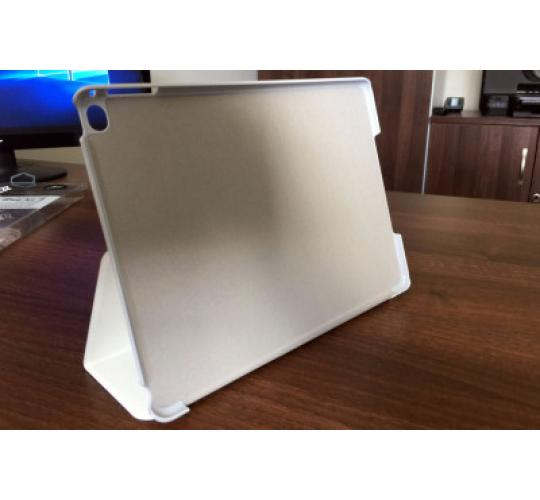 Goji  Ipad Air 2 Snap on Folio Case with Stand - RRP £29.99
