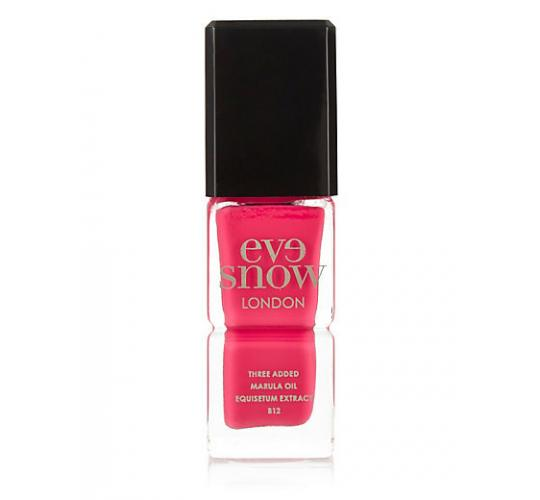 Eve Snow Nail Polish.  Discount Bulk