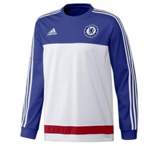 Joblot adidas chelsea training wear