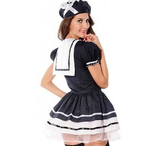 91 Mixed Halloween accesories & costumes.  Devil, witch and pirates items. Halloween or fancy dress