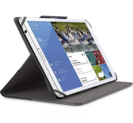 Belkin Samsung 7 / 8 inch HIGH Quality Tablet Cases & Screen Protectors RRP £374.82