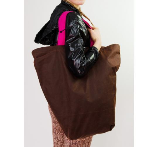 Womens gym/carry bag