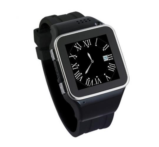 Immortal Smart Watch previously sold on British Airways