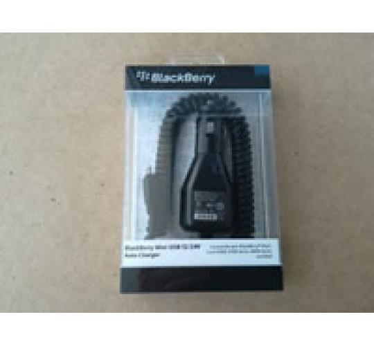 Pallet Job Lot of BlackBerry accessories - 2400 items!