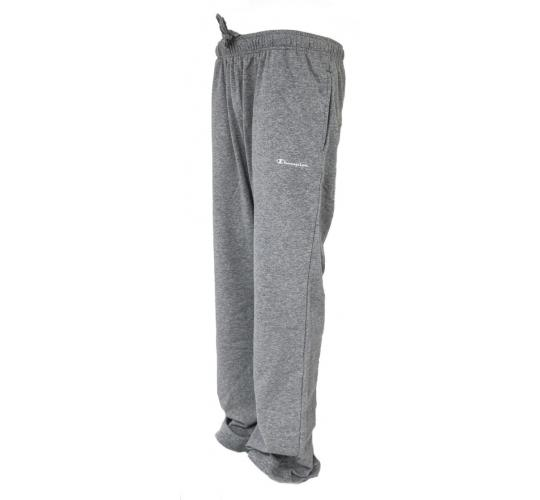 Champion Tracksuit bottoms Several Colours