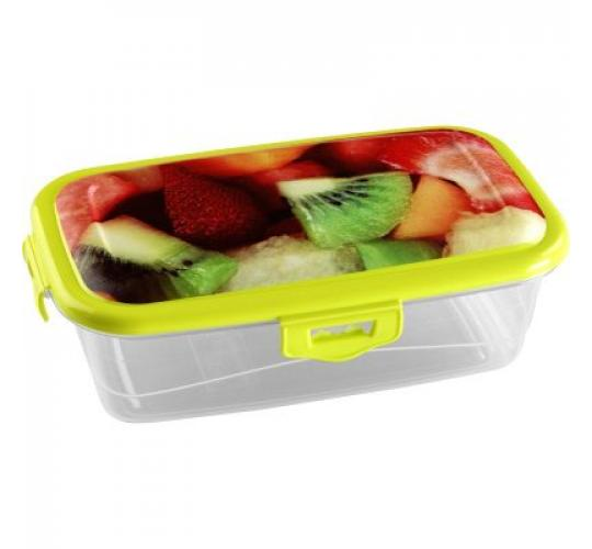 Food container for snacks 250 ml