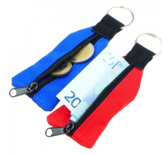 key ring hanger set of 2