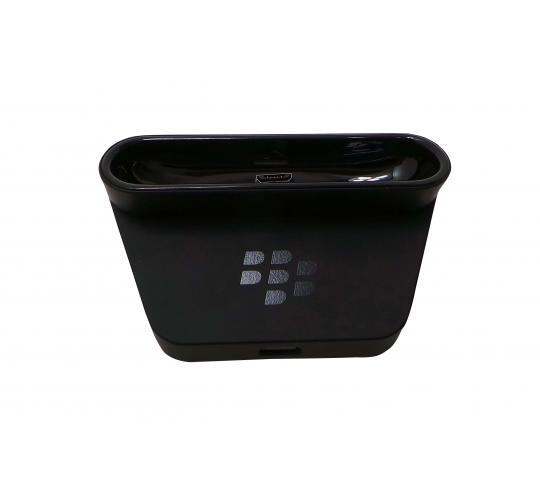 Wholesale Joblot of 100 Blackberry 9790 Sync Pods